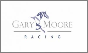 YardView at Gary Moore Racing