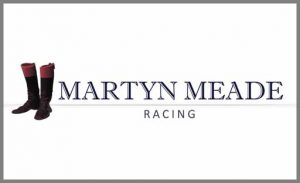 YardView at Martyn Meade Racing